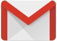 gmailアイコン