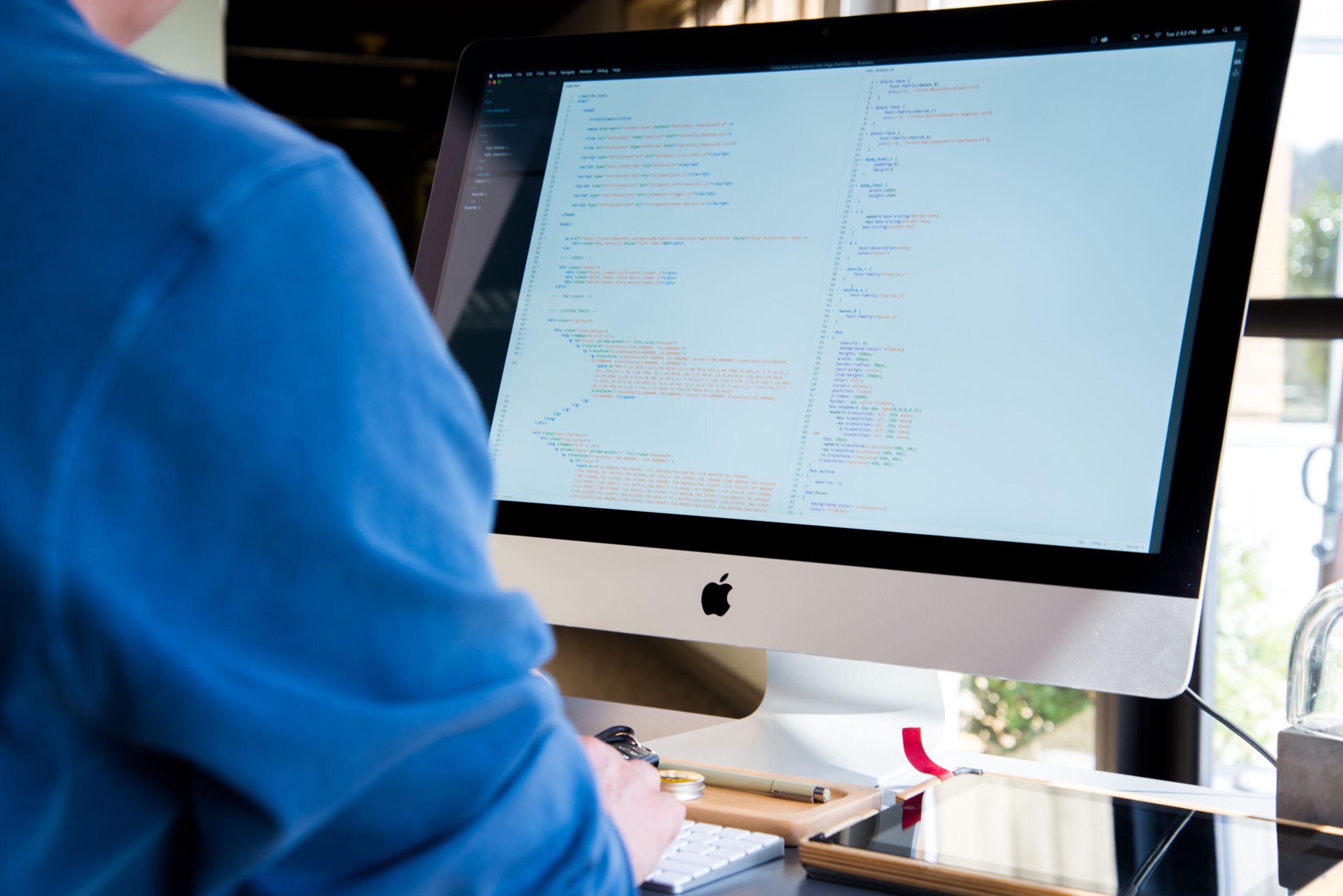negative-space-web-development-mac